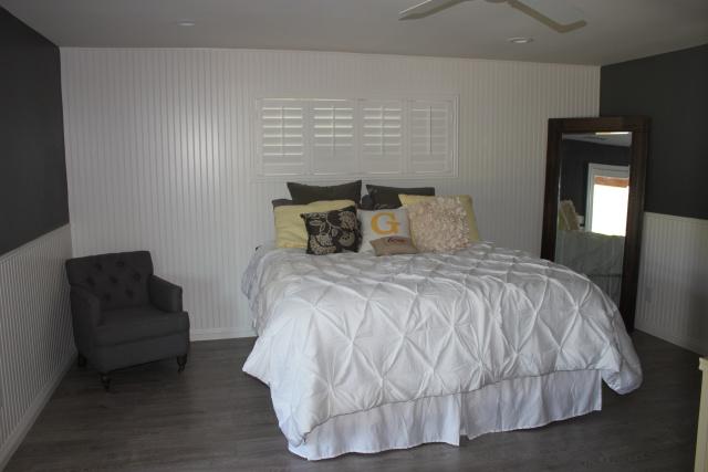 Master bedrooms - Kleur schilderen master bedroom ...